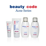 beautycodeseries