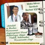SGF_Mata