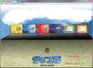 sas2016-300x219